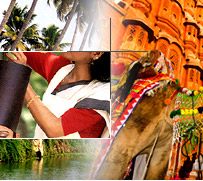 Ayurveda, North India Tours