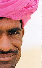 Rajasthan Travel Vacations